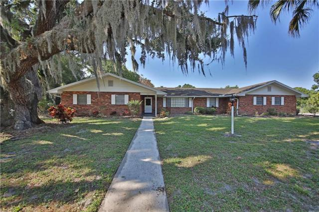 623 N Waldron Street, Arcadia, FL 34266 (MLS #C7416326) :: The Duncan Duo Team