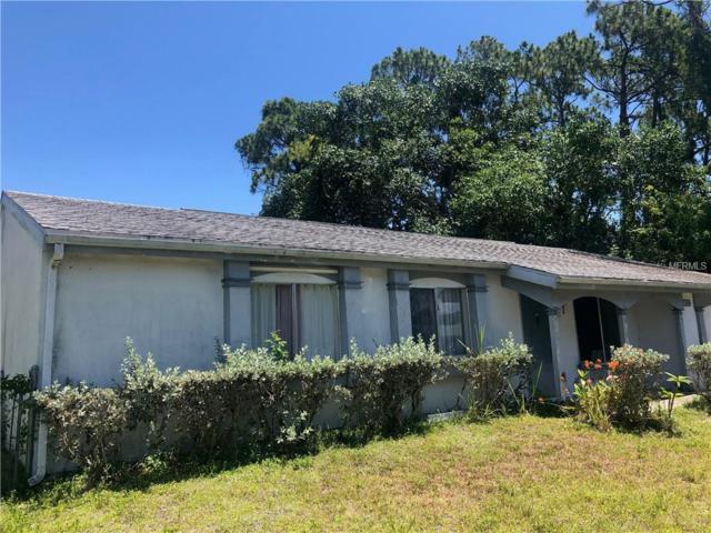 18202 Lake Worth Boulevard, Port Charlotte, FL 33948 (MLS #C7416394) :: Rabell Realty Group