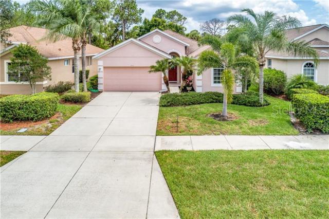 1834 Scarlett Avenue, North Port, FL 34289 (MLS #C7416436) :: Cartwright Realty