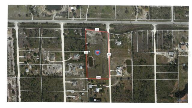 29331 Bermont Road, Punta Gorda, FL 33982 (MLS #C7416454) :: Dalton Wade Real Estate Group