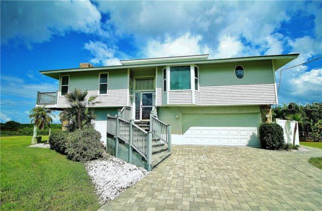 3791 Peace River Drive, Punta Gorda, FL 33983 (MLS #C7416522) :: Griffin Group