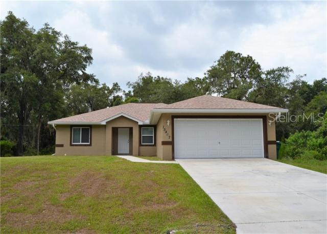 15467 Almeria Avenue, Port Charlotte, FL 33954 (MLS #C7416527) :: The Edge Group at Keller Williams