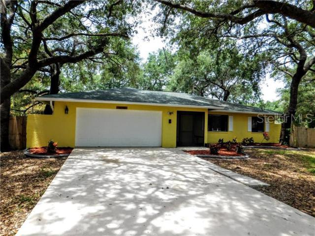 4630 Mcgregor Boulevard, Fort Myers, FL 33901 (MLS #C7416574) :: The Duncan Duo Team