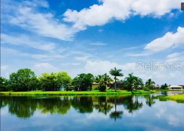 16385 Nogales Court, Punta Gorda, FL 33955 (MLS #C7416620) :: Premium Properties Real Estate Services