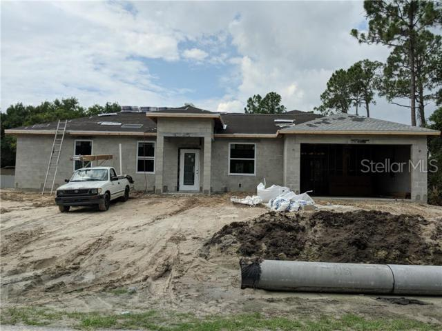 4329 Wooley Avenue, North Port, FL 34287 (MLS #C7416652) :: Cartwright Realty