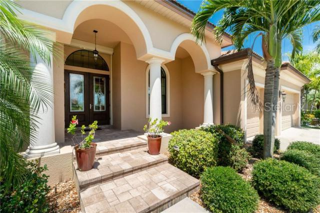 3525 Dileuca St, Punta Gorda, FL 33950 (MLS #C7416690) :: Delgado Home Team at Keller Williams