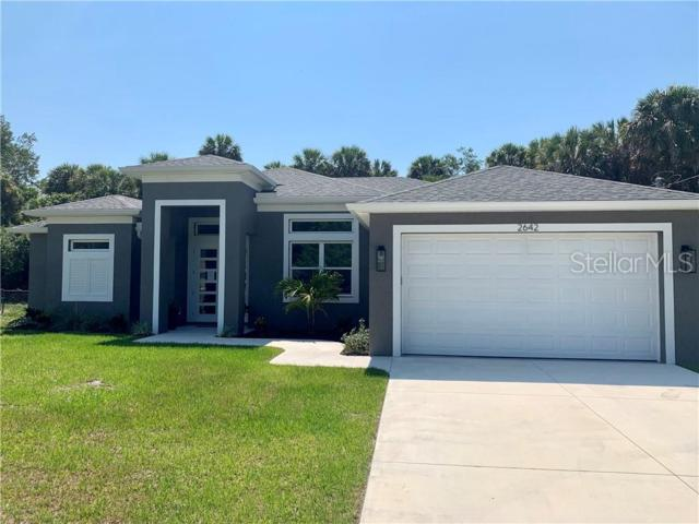 24410 Rio Togas Road, Punta Gorda, FL 33955 (MLS #C7416693) :: Cartwright Realty