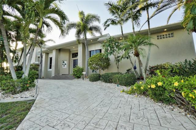 1840 Aqui Esta Drive, Punta Gorda, FL 33950 (MLS #C7416755) :: Delgado Home Team at Keller Williams