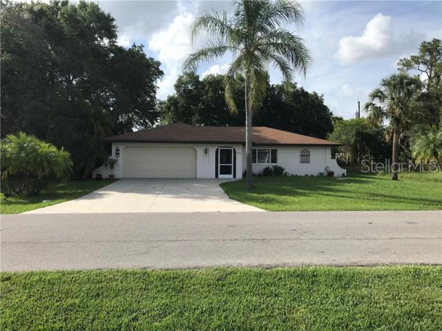 20312 Vanguard Terrace, Port Charlotte, FL 33954 (MLS #C7416808) :: Cartwright Realty