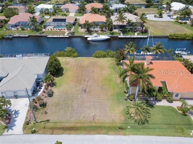 1450 Kiwi Court, Punta Gorda, FL 33950 (MLS #C7416810) :: The Duncan Duo Team