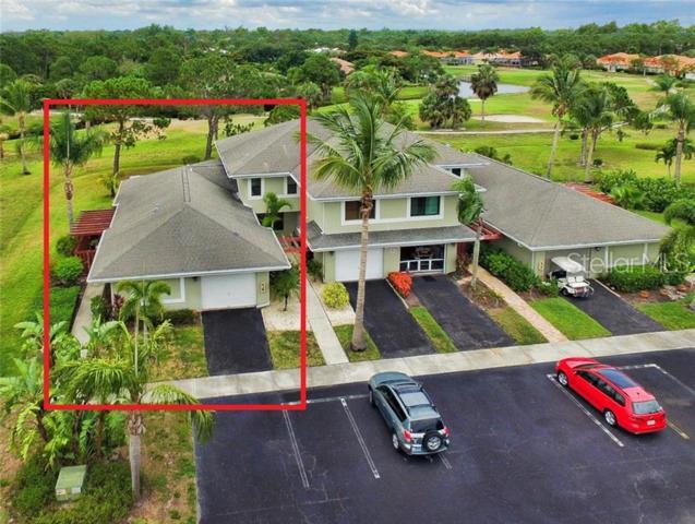 3011 Matecumbe Key Road #1, Punta Gorda, FL 33955 (MLS #C7416833) :: The Duncan Duo Team
