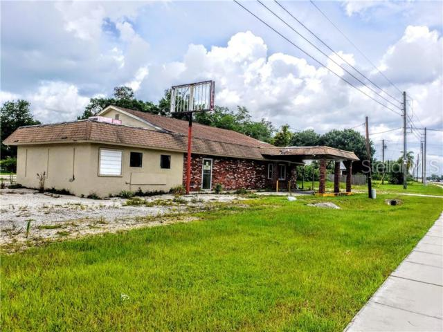 2135 SW Highway 17 Highway E, Arcadia, FL 34266 (MLS #C7416838) :: Lockhart & Walseth Team, Realtors