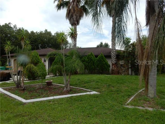1240 Bounds Street, Port Charlotte, FL 33952 (MLS #C7416856) :: Dalton Wade Real Estate Group