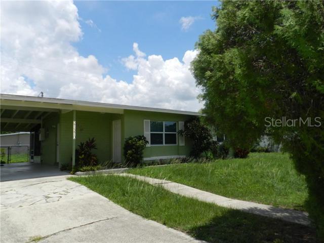 21370 Meehan Avenue, Port Charlotte, FL 33952 (MLS #C7416874) :: Rabell Realty Group