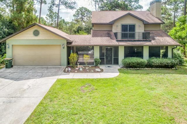 6236 N Biscayne Drive, North Port, FL 34291 (MLS #C7416893) :: White Sands Realty Group
