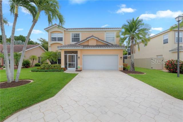 7790 Cameron Circle, Fort Myers, FL 33912 (MLS #C7416913) :: The Duncan Duo Team