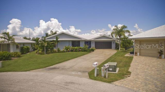 110 Casa Lane, Punta Gorda, FL 33950 (MLS #C7416917) :: The Duncan Duo Team