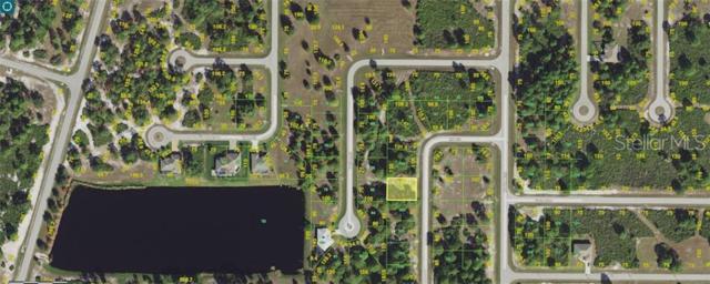 30 Ebb Circle, Placida, FL 33946 (MLS #C7416993) :: Team Suzy Kolaz