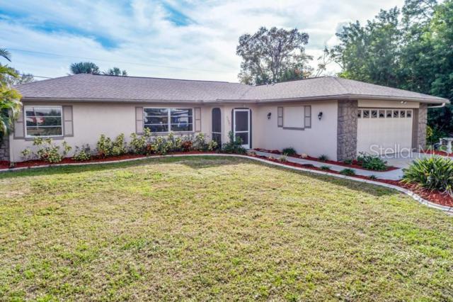 22449 Olean Boulevard, Port Charlotte, FL 33952 (MLS #C7416994) :: Griffin Group