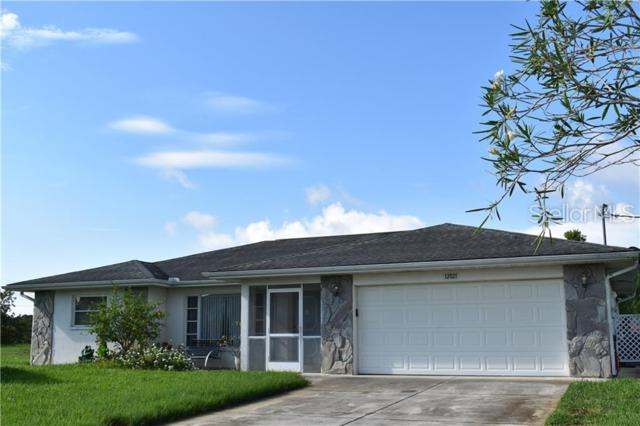 12021 Sarto Lane, North Port, FL 34287 (MLS #C7416996) :: The Duncan Duo Team