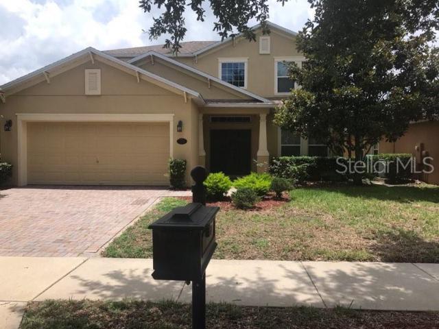 138 Gladesdown Court, Deland, FL 32724 (MLS #C7416997) :: Jeff Borham & Associates at Keller Williams Realty