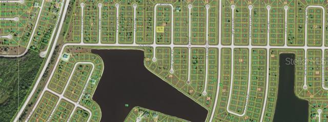 6 Elm Drive, Placida, FL 33946 (MLS #C7417001) :: Cartwright Realty