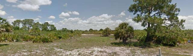 217 Lime Tree Park, Rotonda West, FL 33947 (MLS #C7417002) :: Premium Properties Real Estate Services