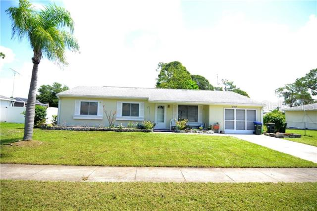4740 Avanti Circle, North Port, FL 34287 (MLS #C7417033) :: Mark and Joni Coulter | Better Homes and Gardens