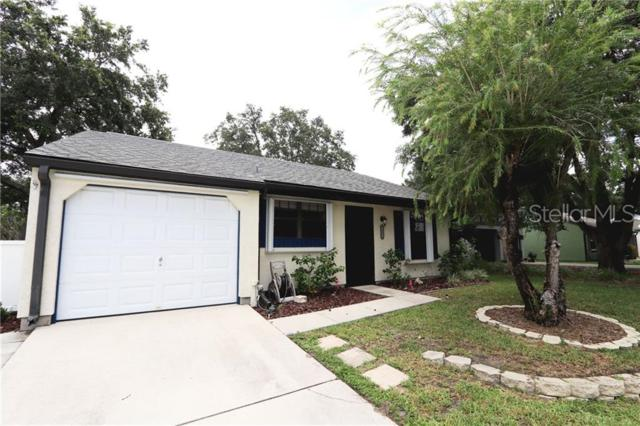 20008 Goldcup Court, Port Charlotte, FL 33952 (MLS #C7417047) :: Florida Real Estate Sellers at Keller Williams Realty