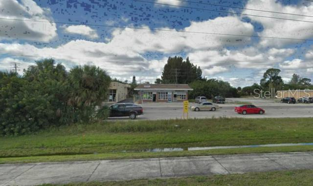 3335 Tamiami Trail C, Port Charlotte, FL 33952 (MLS #C7417050) :: The Duncan Duo Team