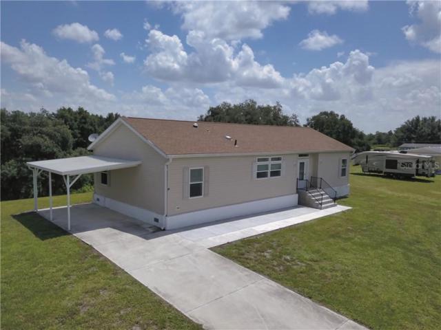 29242 Alfaretta Avenue, Punta Gorda, FL 33982 (MLS #C7417110) :: Cartwright Realty