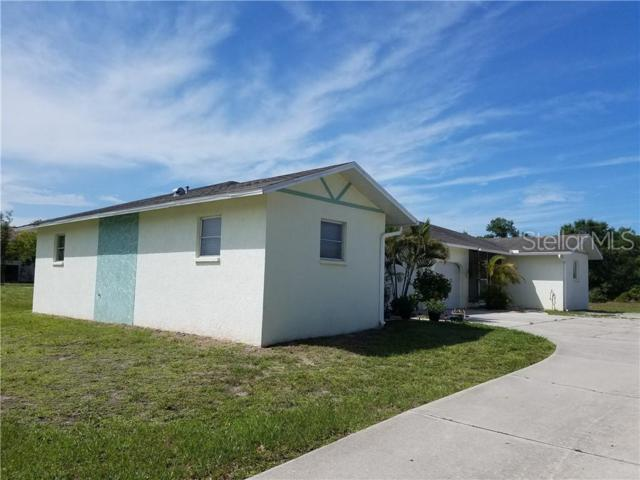 49 Boundary Boulevard B, Rotonda West, FL 33947 (MLS #C7417114) :: The BRC Group, LLC