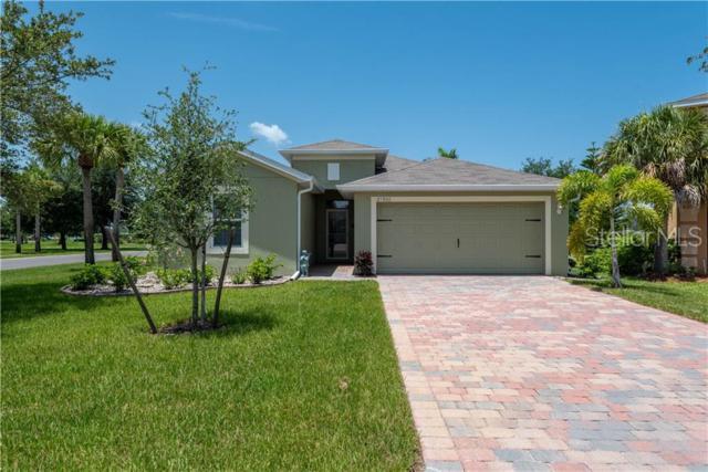 27800 Arrowhead Circle, Punta Gorda, FL 33982 (MLS #C7417120) :: Burwell Real Estate