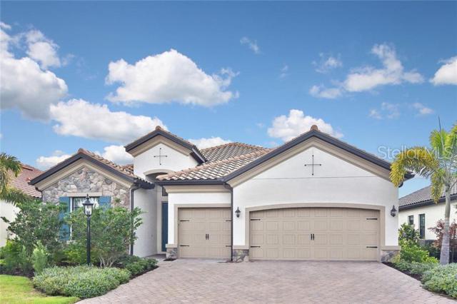 7024 Whittlebury Trail, Bradenton, FL 34202 (MLS #C7417143) :: Lovitch Realty Group, LLC