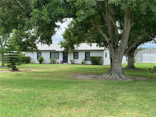 2730 SE Broadus Drive, Arcadia, FL 34266 (MLS #C7417180) :: Lockhart & Walseth Team, Realtors
