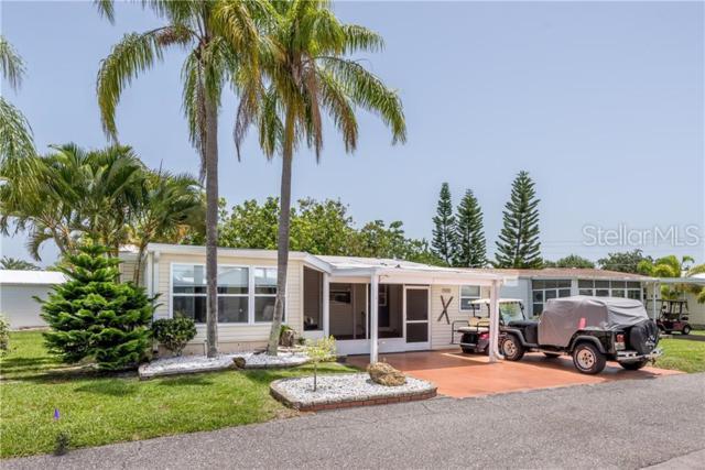 2100 Kings Highway 577 NANAIMO CIR, Port Charlotte, FL 33980 (MLS #C7417318) :: The Duncan Duo Team