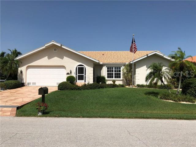 416 Exuma Court, Punta Gorda, FL 33950 (MLS #C7417321) :: Griffin Group