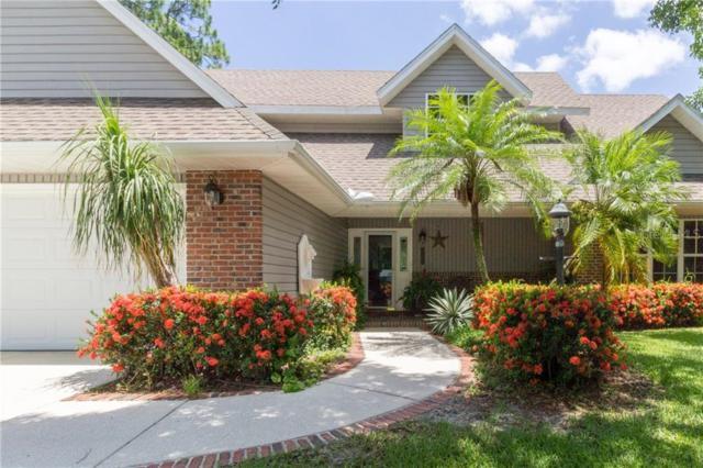 23396 Weaver Avenue, Port Charlotte, FL 33954 (MLS #C7417347) :: Florida Real Estate Sellers at Keller Williams Realty