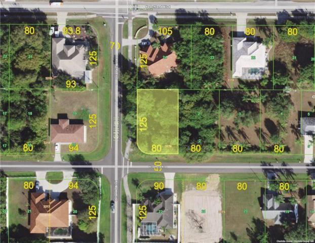 1022 Orlando Boulevard, Port Charlotte, FL 33952 (MLS #C7417545) :: Team 54