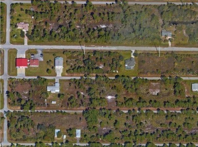 26327 Glaspell Road, Punta Gorda, FL 33955 (MLS #C7417563) :: Mark and Joni Coulter | Better Homes and Gardens