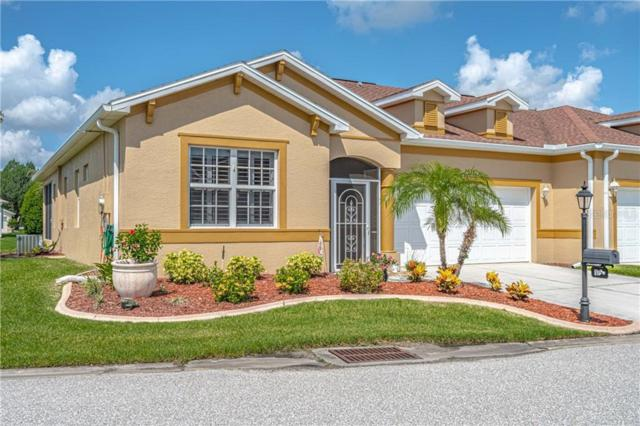1853 Knights Bridge Trail, Port Charlotte, FL 33980 (MLS #C7417606) :: Florida Real Estate Sellers at Keller Williams Realty