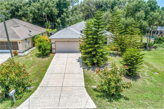 143 Crevalle Road, Rotonda West, FL 33947 (MLS #C7417656) :: Cartwright Realty