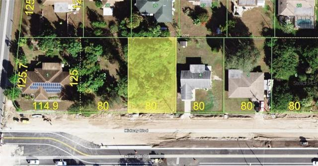 23186 Midway, Port Charlotte, FL 33980 (MLS #C7417685) :: Florida Real Estate Sellers at Keller Williams Realty
