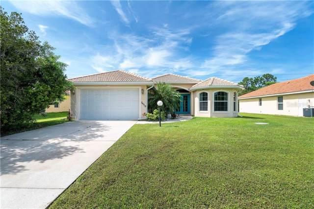 24519 SW Kingsway Circle, Lake Suzy, FL 34269 (MLS #C7417699) :: Zarghami Group
