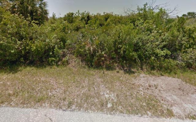 15177 Lakeland Circle, Port Charlotte, FL 33981 (MLS #C7417725) :: Delgado Home Team at Keller Williams