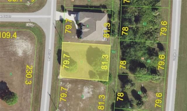 35 Brig Circle E, Placida, FL 33946 (MLS #C7417802) :: The BRC Group, LLC