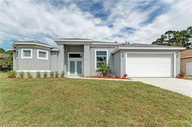 1051 Gaucho Terrace, North Port, FL 34286 (MLS #C7417873) :: Team 54