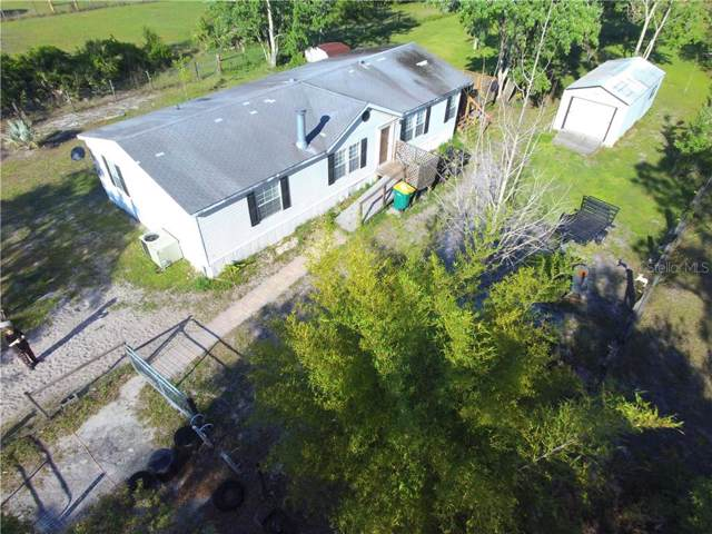 5785 E Tangerine Lane, Okeechobee, FL 34972 (MLS #C7417883) :: Team 54