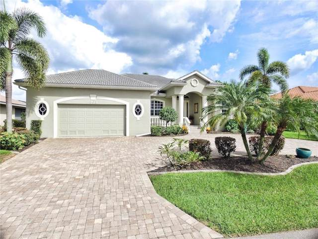 363 Portofino Drive, Punta Gorda, FL 33950 (MLS #C7417915) :: Delgado Home Team at Keller Williams