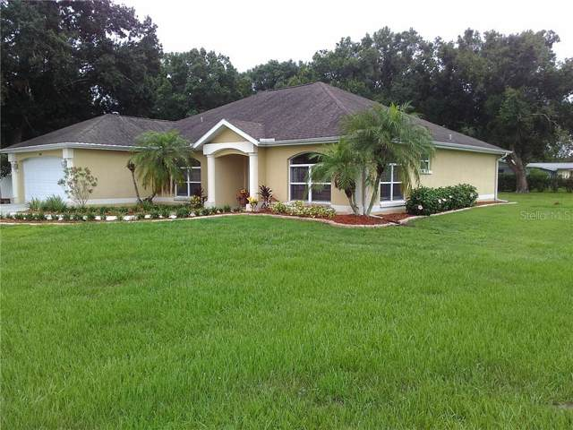 1643 NE Voss Oaks Circle, Arcadia, FL 34266 (MLS #C7417918) :: Team 54